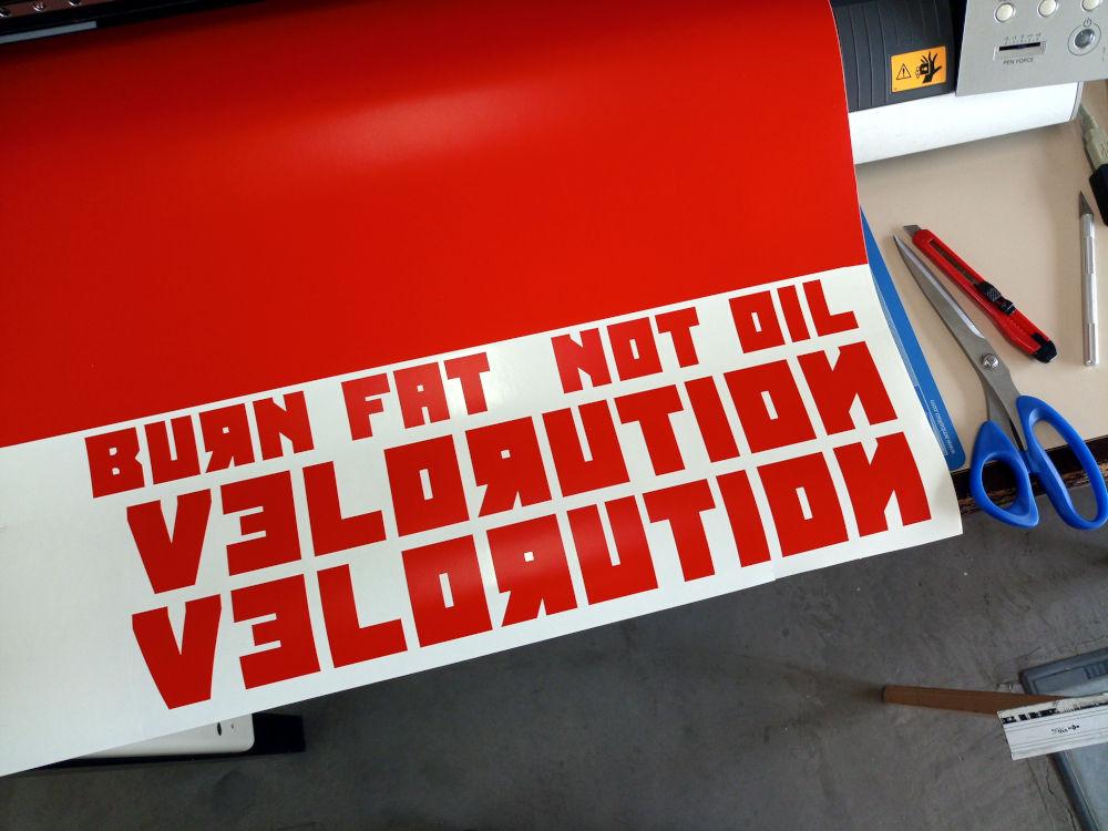 burn-fat-not-oil_velorution